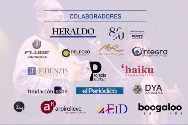 COLABORADORES_PROV
