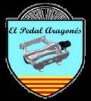 LOGO EL PEDAL ARAGONES