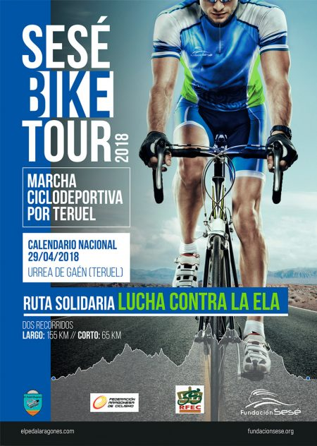 sese-bike-tour-2018
