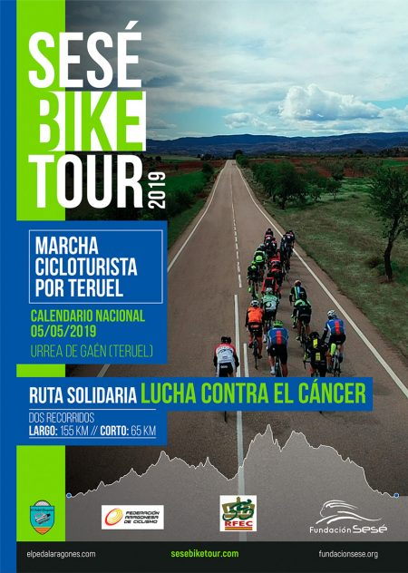 sese-bike-tour-2019