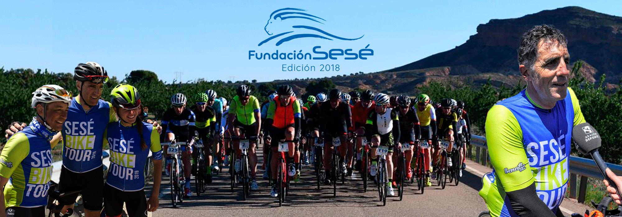 edicion-2018 sese-bike-tour