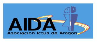 BENEFICIARIAS banner Aida