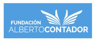 BENEFICIARIAS banner contador