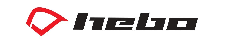 Patrocinadores Sesé Bike Tour 2020