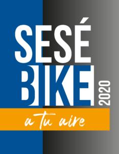 """Sesé Bike Tour """"a tu aire"""""""